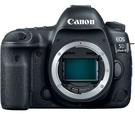 【瘋狂再砍10000!】Canon EOS 5D Mark IV 5D4 單機身 晶豪泰3C 專業攝影 公司貨