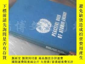 二手書博民逛書店Proceedings罕見of the second United Nations International C