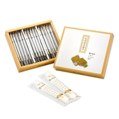 【南紡購物中心】【梅的生活 PlumLife】 梅精蜂蜜酵素飲 30條/盒
