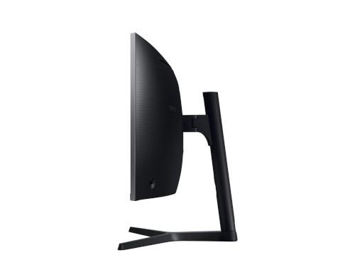 Samsung 三星 C34H890WJE CH890 34吋 Ultra WQHD 21:9 100Hz 極緻 曲面 顯示器 螢幕