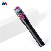 光纖紅光筆10公里15公里光纖測試儀紅光源光纖打光通光筆