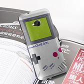 htc New One (M7) 801e 手機殼 軟殼 保護套 gameboy 遊戲機
