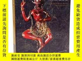二手書博民逛書店稀少,Pal,罕見Pratapaditya 著,2001年 《來