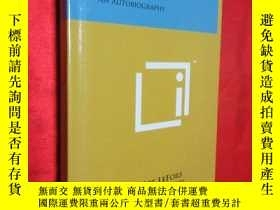 二手書博民逛書店WYOMING罕見PEACE OFFICER :AN AUTOB