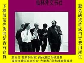 二手書博民逛書店【罕見】 Joanna Drew and the Art of ExhibitionsY27248 Carol