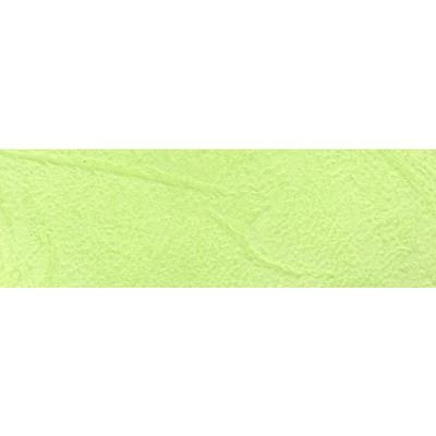 A4 淺果綠袋入雲彩紙25入33#