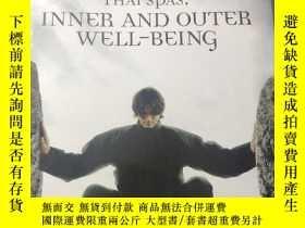二手書博民逛書店Thai罕見Spas : Inner and Outer Well - beingY180607 外文看圖 外