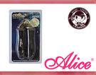【小麥老師 樂器館】剪弦器 拔弦釘 Alice A2NK 琴弦 艾莉絲 現貨【A501】