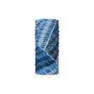Buff 西班牙魔術頭巾 冰藍浪潮Coolnet 抗UV頭巾