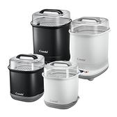 Combi - Gen 3 多功能奶瓶烘乾消毒鍋 + 保管箱