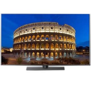(含標準安裝)Panasonic國際牌49吋4K聯網電視電視TH-49FX800W