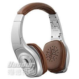 【曜德↘狂降】DENON AH-NCW500 銀色 降噪藍芽款 支援智慧型手機通話 / 免運 / 12期0利率