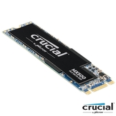 美光 Micron Crucial MX500 500GB ( M.2 Type 2280SS )
