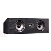 美國 Polk Audio TSx150 中置喇叭
