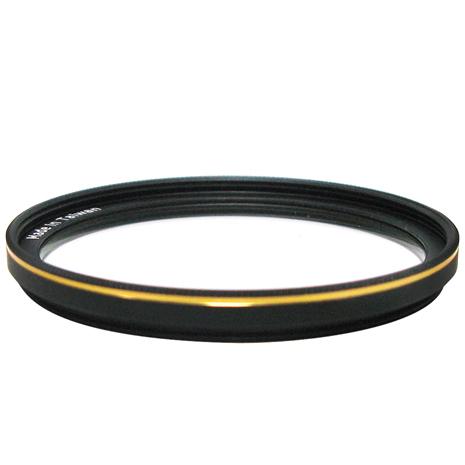 24期零利率 SUNPOWER TOP1 49mm UV-C400 Filter 專業保護濾鏡