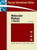 二手書博民逛書店 《Molecular Biology of the Gene》 R2Y ISBN:0321507819│Addison-Wesley