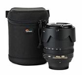 羅普 Lowepro Lens Case 8x12cm 鏡頭收納袋 0812【公司貨】 (L107) 限時