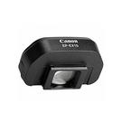 又敗家Canon原廠觀景窗延伸器EP-EX15觀景窗增距鏡90D佳能80D 60Da 60D 6D 5D2無敵兔5DmarkII眼罩D60 66 10D