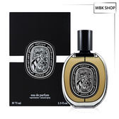 Diptyque 坦博淡香精 75ml Tempo EDP - WBK SHOP