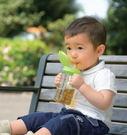 【奇買親子購物網】日本《Richell-...