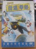 挖寶二手片-B01-001-正版DVD-動畫【衝浪季節1】-帶你進入充滿海洋氣息的衝浪國度