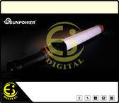 ES數位 Sunpower I LIGHT 手持式 棒燈 SP3348 雙色溫 LED 光棒 冷光5600K 暖光3200K 冰燈 補光燈