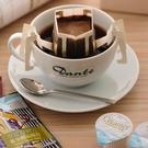 *榮獲自由時報濾掛式咖啡-深焙綜合豆類評比第3名*