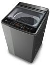 《國際牌15公斤變頻洗衣機NA-V150GT-L》 ⊙免運費+安裝⊙