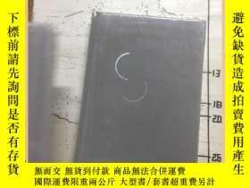 二手書博民逛書店jiangsu罕見province yearbook 2013