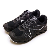 LIKA夢 GOODYEAR 固特異專業輕量緩震慢跑鞋 閃電渦流系列 黑銀 93330 男