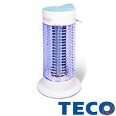 TECO東元 10W捕蚊燈 XYFYK101