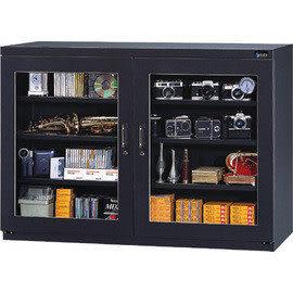 【買大送小】防潮家 生活系列 585升電子防潮箱 D-526C