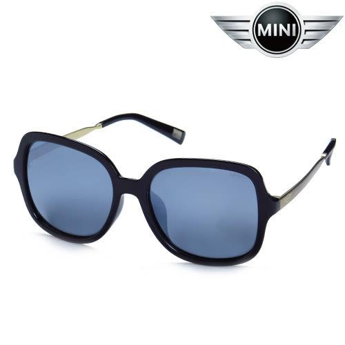 MINI【M38010-007P】偏光太陽眼鏡