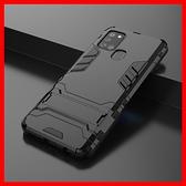 抗震防摔手機影片支架三星S20+ S20 SE Note20 Ultra Note9手機殼A21s M11 A31保護殼