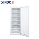 星星 XINGX 168公升冷凍冷藏櫃 XFL-200JD
