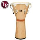 LP金杯鼓LPA630-AWC ASPIRE®-原木色