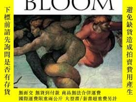 二手書博民逛書店Where罕見Shall Wisdom Be Found?Y364682 Harold Bloom River