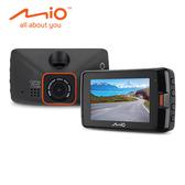 Mio MiVue 791S 星光頂級夜拍 GPS 行車記錄器