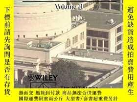 二手書博民逛書店Thermodynamics罕見Of MaterialsY256260 David V. Ragone Wil
