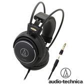 Audio-Technica 鐵三角 ATH-AVC500 密閉式動圈型耳機