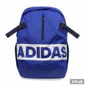 Adidas  K BP LK 2 愛迪達 後背包- CV8387