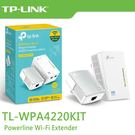 【免運費】TP-LINK TL-WPA4...