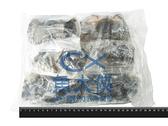 1F6A【魚大俠】SP026印尼軟殼蟹(6隻/毛重1kg/實重750g/盒)