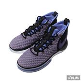 NIKE 男 NIKE ALPHADUNK EP 籃球鞋 編織 氣墊 - BQ5402900