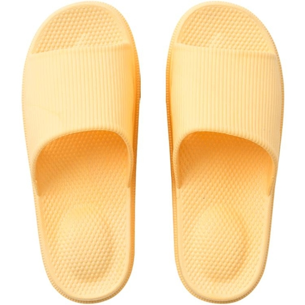 家居拖鞋女夏室內防滑家用涼拖鞋男厚底【奇趣小屋】