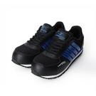 PROMARKS 多功能塑化鋼頭鞋 黑 ...