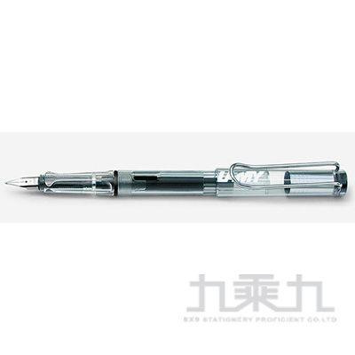 LAMY VISTA 自信系列12 鋼筆
