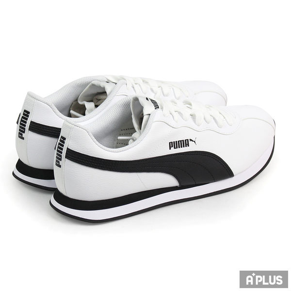 PUMA 男女 PUMA TURIN II (休閒)鞋 - 36696204
