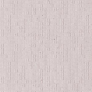 歐NINE壁紙-淺銀 迷你方格 86391