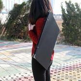 畫架 瑞達兒童單肩寫生畫板畫夾4K素描板速寫板畫板夾畫具畫材美術用品igo 第六空間